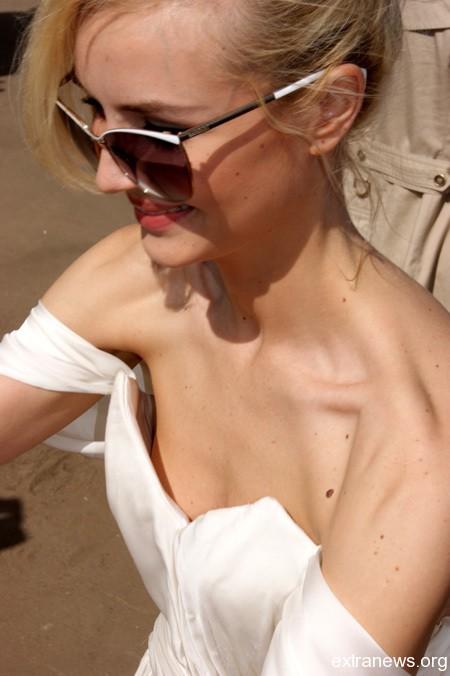 Полина Гагарина