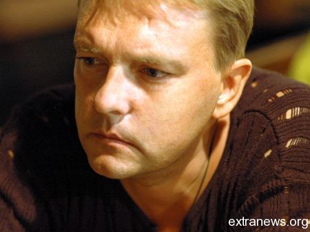 Андрей Нилов