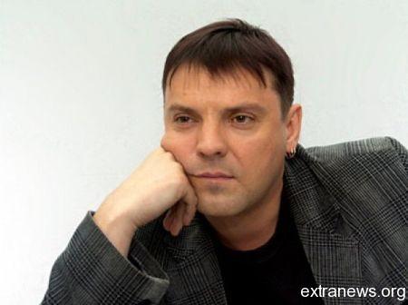 Григорий Малыгин