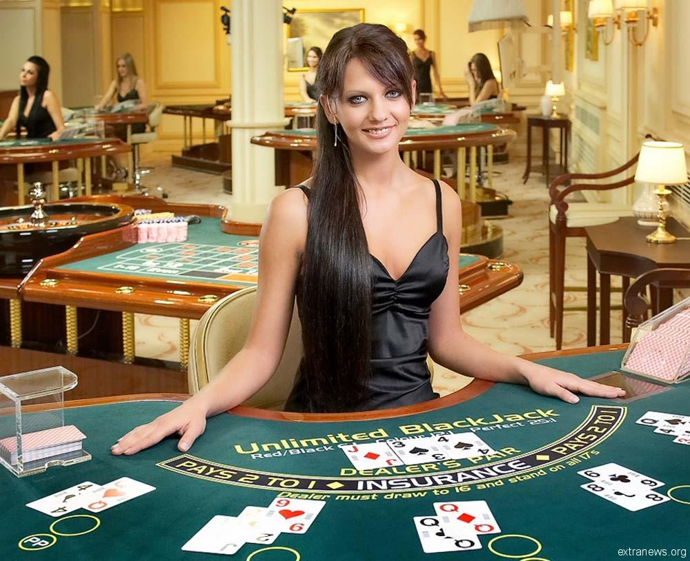www rantaiqq casino