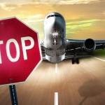 Запреты на перелеты. В Турцию и Египет в этом году никто не поедет
