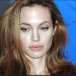 СМИ сообщили о срочной госпитализации Анджелины Джоли
