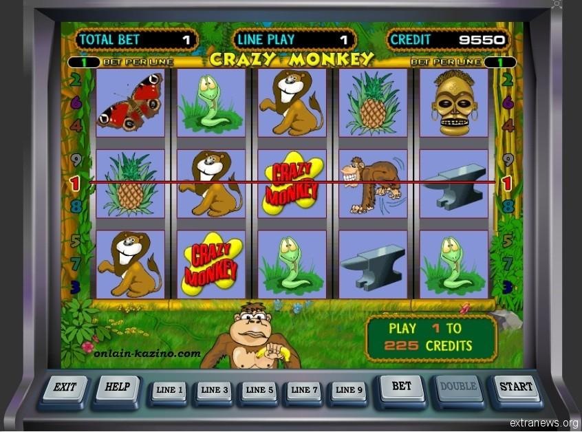 kazino-igrovie-avtomati-obezyanki