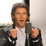 У известного певца Авраама Руссо нашли злокачественную опухоль кишечника