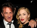 Madonna and Steven Klein secretprojectrevolution