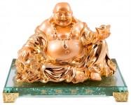 статуэтка жирного