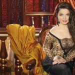 Известная певица Наташа Королева обзавелась новым любовником