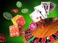 lavina casino бездепозитный бонус